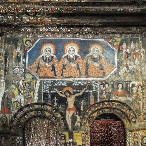 Church_of_Debra_Berhan_Selassie_-_Paintings_01_m