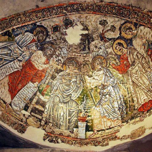 Coptic_Frescos_from_the_Wadi_Natrun_monastery_m