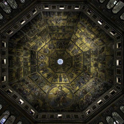 florencja-baptysterium